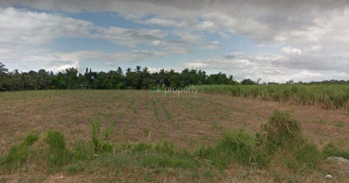 4 6 has titled property in bago city land for sale in for Homes up for auction