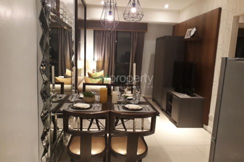 Looking For An INCOME PROPERTY Condo Sale In Metro Manila