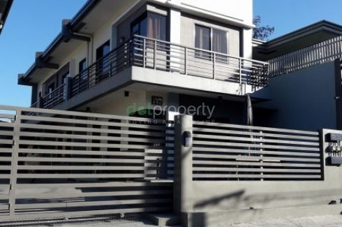 2 bedroom apartment for rent apartment for rent in - 2 bedroom apartment for rent manila ...