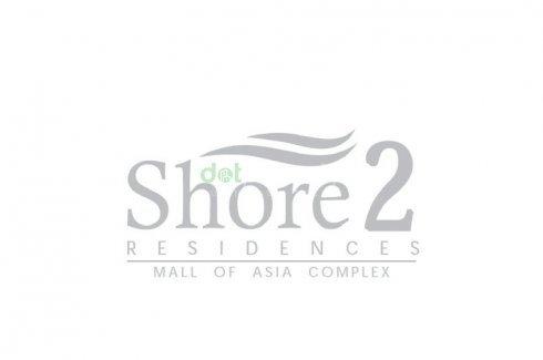 1 Bedroom Condo for sale in Mall of Asia Complex, Metro Manila near LRT-1 Baclaran