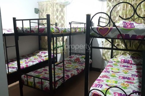 Daily And Monthly Bed Space For Ladies In Makati