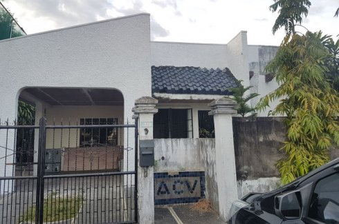 Bungalow With Guest House For Sale In Bf Paranaque House For