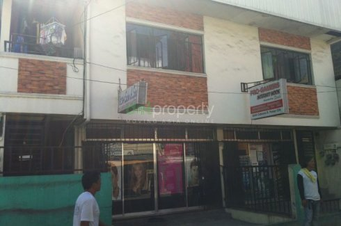 Residential space for rent 2nd floor of a 2 storey - 2 bedroom apartment for rent manila ...