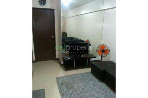 2 Bedroom Condo for rent in Parañaque, Metro Manila