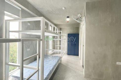 20 Bedroom Apartment for rent in Bel-Air, Metro Manila