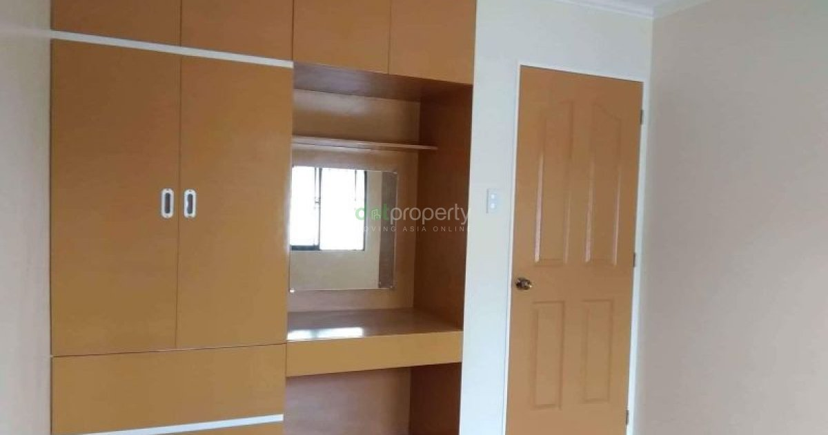 Houses Apartments For Rent Naga City
