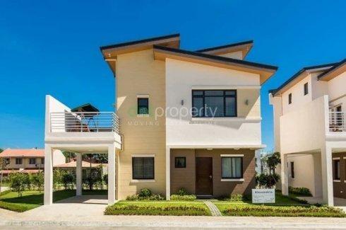 5 Bedroom House for sale in Lawa, Laguna