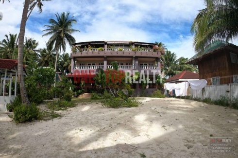 6 Bedroom Commercial for sale in Canasagan, Siquijor