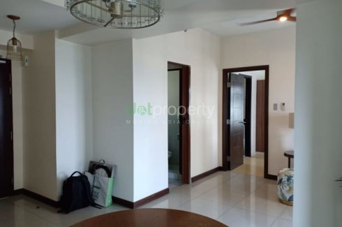 2 Bedroom Condo for sale in The Magnolia residences – Tower A, B, and C, Quezon City, Metro Manila near LRT-2 Gilmore
