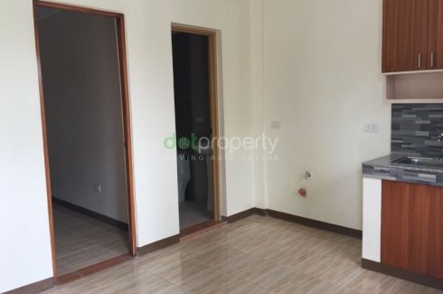 1 bedroom apartment for rent in tandang sora metro manila near mrt 3 north avenue rh dotproperty com ph