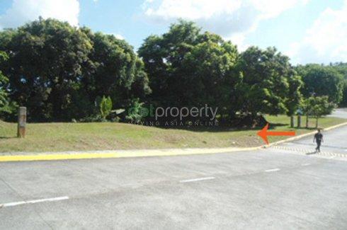 Land for sale in San Gabriel, Batangas