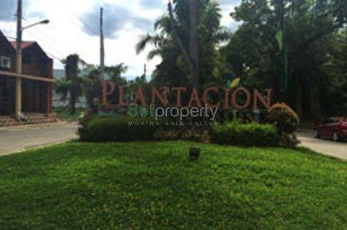 Land for sale in Cumba, Batangas