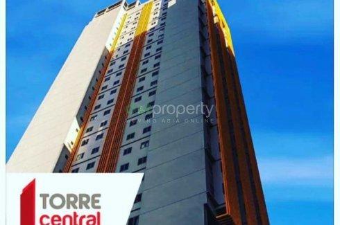 4 Bedroom Condo for sale in Manila, Metro Manila near LRT-1 Doroteo Jose