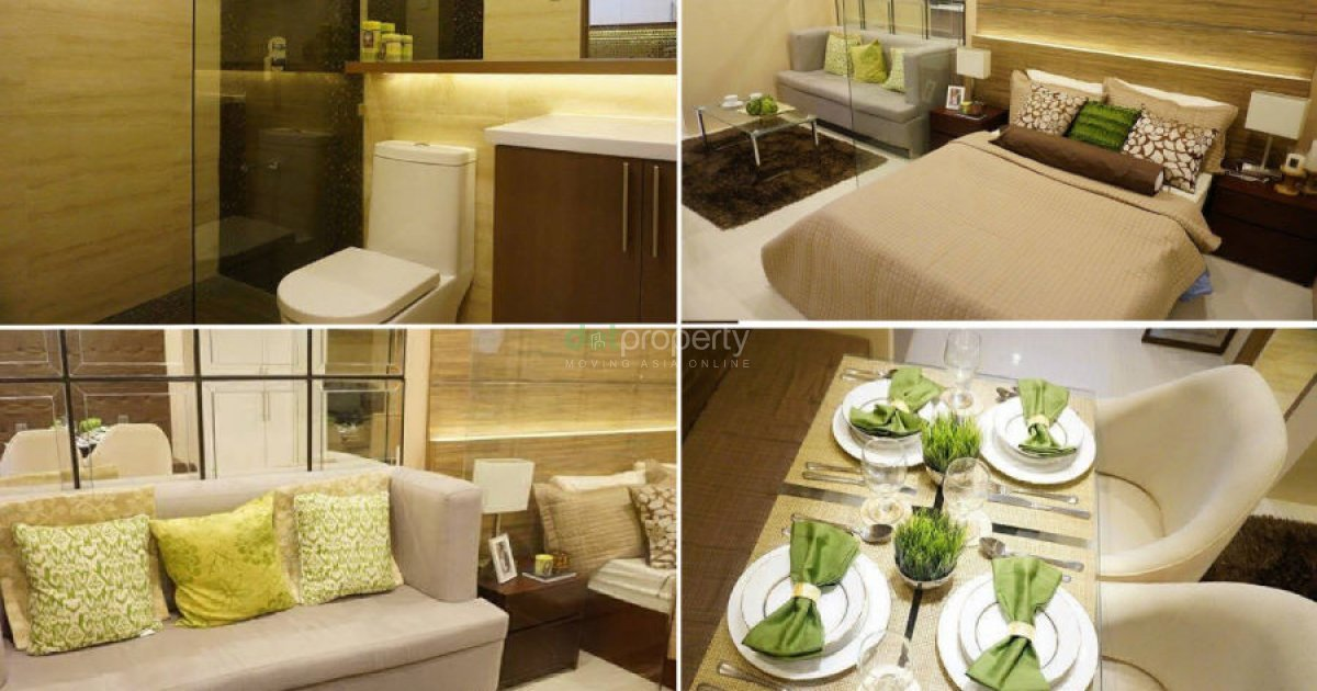 Property investment condotel in tagaytay condo for for Homes up for auction
