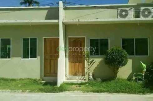 House for sale in Guadalupe, Cebu