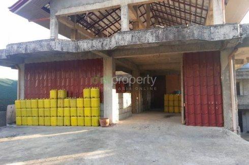 1 Bedroom Apartment for rent in Camp 7, Benguet