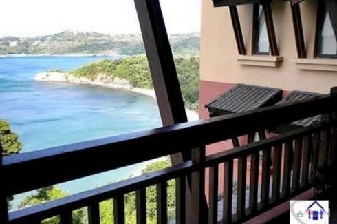 Condo For Sale In Terrazas De Punta Fuego Natipuan Batangas