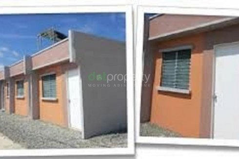 d9bc04607e69ef HOUSE and LOT for SALE 225K. 📌 House for sale in Cavite