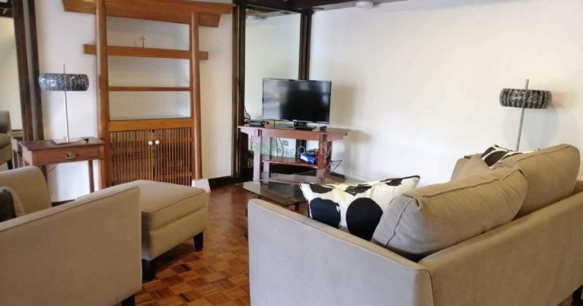 2 bedroom apartment for rent in mandaluyong, metro manila near mrt-3  ortigas - metro manila