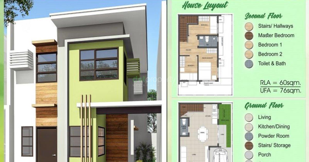 Best Living Room Decorating Ideas Designs Ideas House Design 3 Bedrooms 2 Bathrooms Philippines