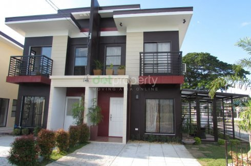 2 storey duplex for sale in san antonio zambales house for sale in zambales dot property for 2 bedroom house for sale san antonio