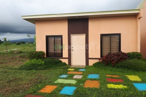 2 Bedroom House for sale in Palestina, Camarines Sur