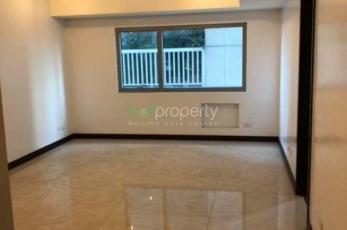 2 bedroom apartment for rent in mandaluyong, metro manila