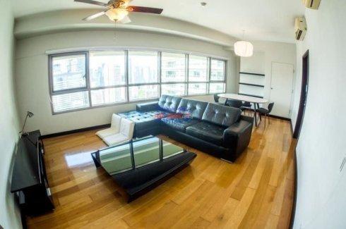 2 Bedroom Condo for rent in San Lorenzo, Metro Manila