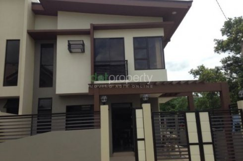 4 bed house for rent in pit os cebu city 45 000 44394 dot