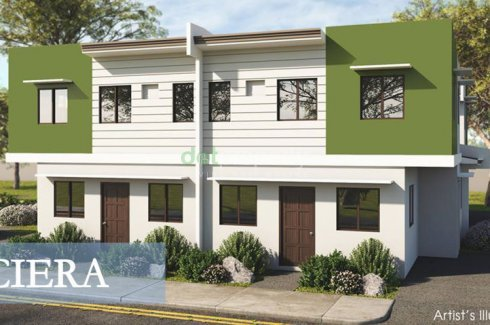 3 Bedroom House for sale in Promesa Pila, Bagong Pook, Laguna