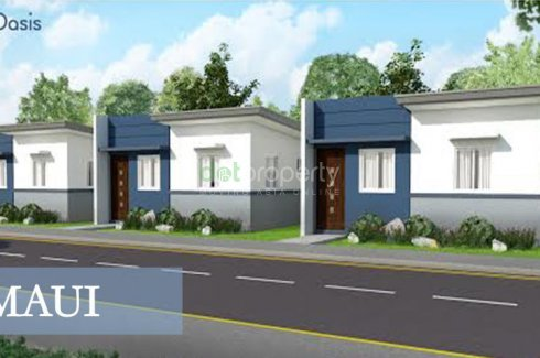 2 Bedroom House for sale in Brentwood by Calmar Land, Pagbilao, Quezon