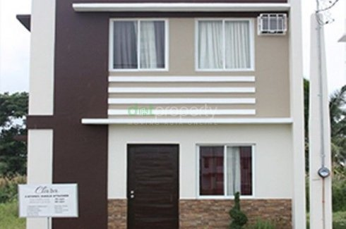 3 Bedroom House for sale in Calmar Homes North, Lucena, Quezon
