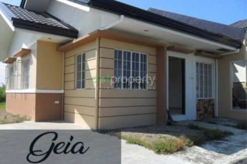 3 Bedroom House for sale in Citta Grande, Lucena, Quezon
