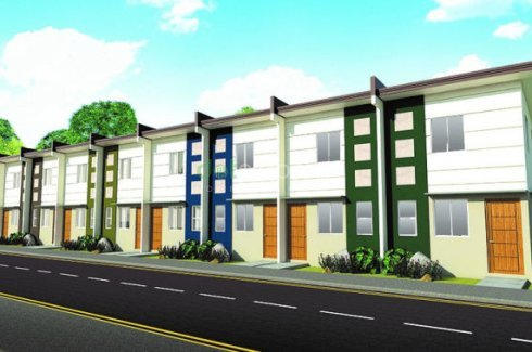 2 Bedroom House for sale in Promesa Isabang, Lucena, Quezon