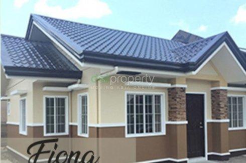 3 Bedroom House for sale in The Metropolis Lucena, Lucena, Quezon