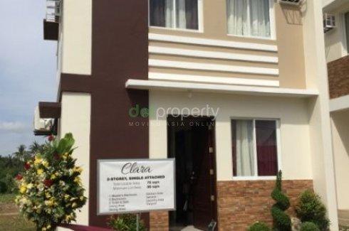 3 Bedroom House for sale in Sorrento by Calmar Land, Lipa, Batangas