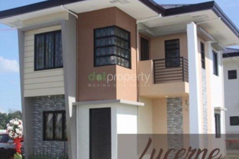 4 Bedroom House for sale in Neviare, Lipa, Batangas