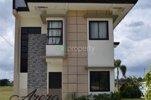 3 Bedroom House for sale in Neviare, Lipa, Batangas