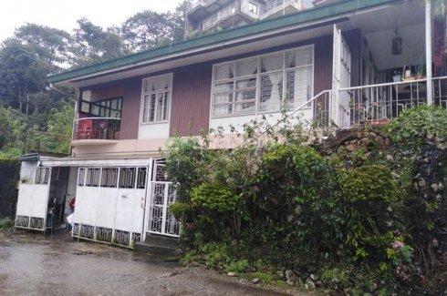 9 Bedroom House for sale in Bakakeng Central, Benguet
