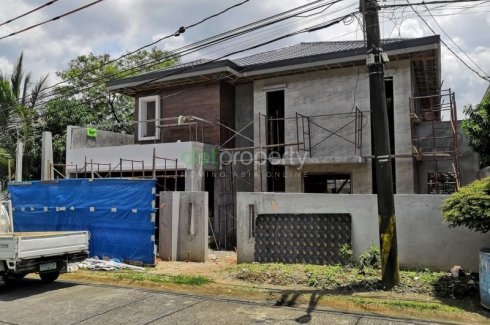 Two storey house and lot with swimming pool for sale in filinvest 2 batasan hills quezon city for House with swimming pool for sale in quezon city