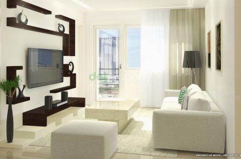 2 Bedroom Condo for sale in South 2 Residences, Las Piñas, Metro Manila