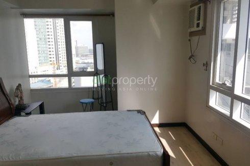 2 Bedroom Condo for rent in The Columns At Legaspi Village, Makati, Metro Manila