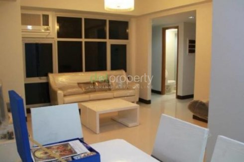 2br Greenbelt Madison Legaspi Village Makati City For Sale Condo For Sale In Metro Manila Dot Property