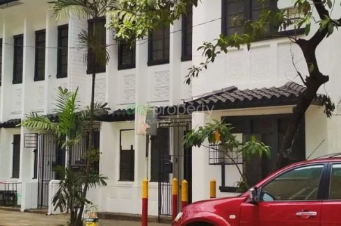 Space For Rent Perfect For Small Office Or Clinics Apartment For Rent In Metro Manila Dot Property