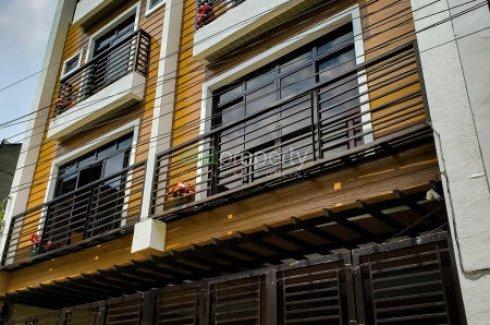8 Bedroom House for sale in Bakakeng Central, Benguet