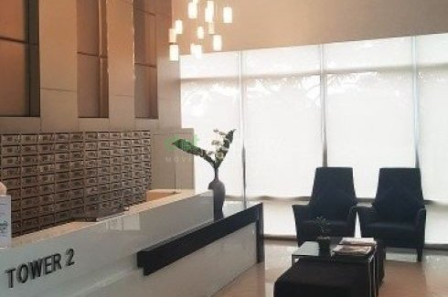 2 Bedroom Condo for rent in BGC, Metro Manila