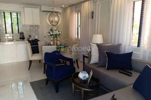 3 Bedroom House for sale in Malolos, Bulacan
