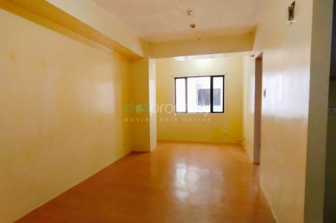 Condo for rent in Bagumbayan, Metro Manila