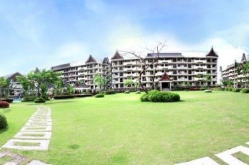 2 Bedroom Condo for sale in Royal Palm Residences, Taguig, Metro Manila