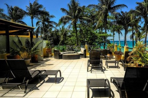 10 Bedroom Retail Space for sale in Boracay Island, Aklan